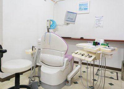 古賀こころ歯科の画像