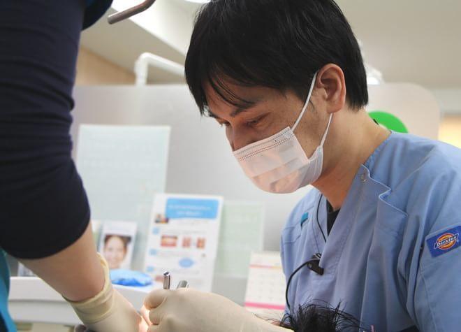 平岡歯科クリニック2
