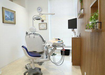 はらまち歯科クリニック4