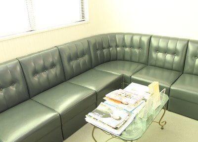 堤歯科医院5