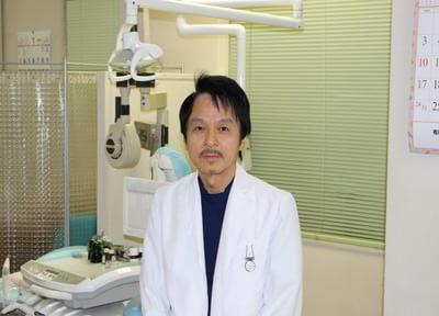 堤歯科医院2