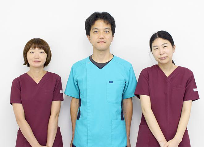 小田原歯科診療所
