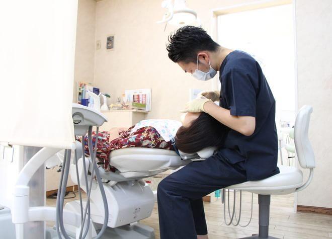 ヨシダ歯科医院2