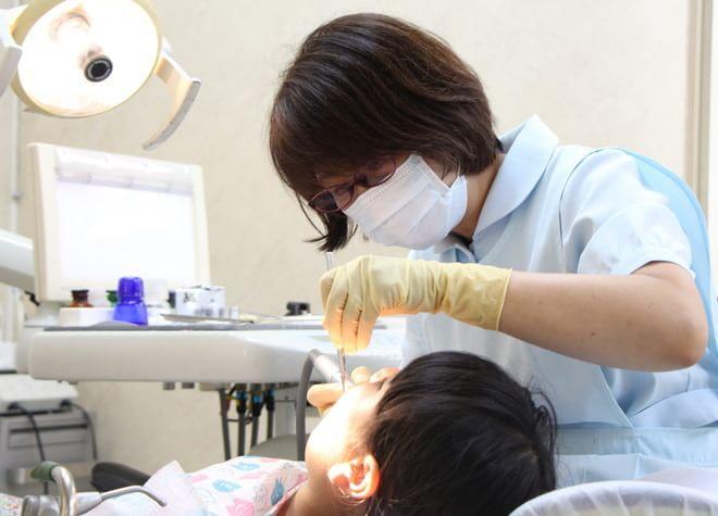 ヨシダ歯科医院3
