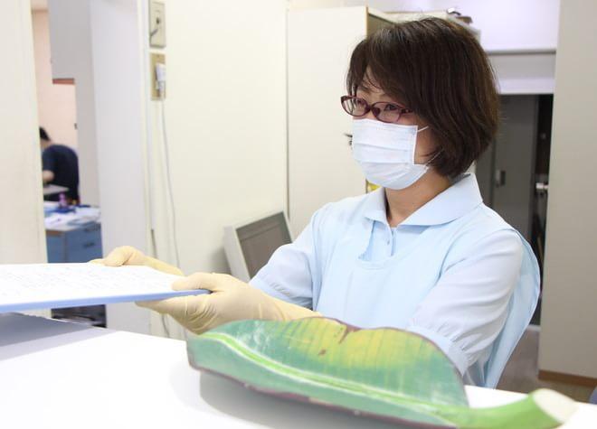 ヨシダ歯科医院4
