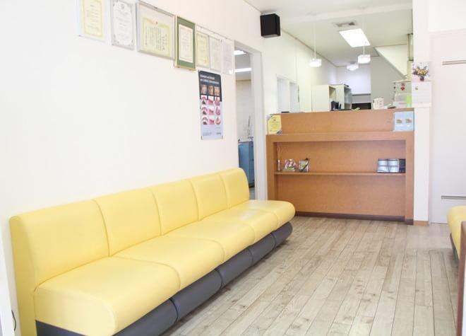 ヨシダ歯科医院5