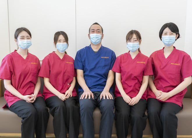 医療法人社団青葉会 仙台つつじがおか歯科1