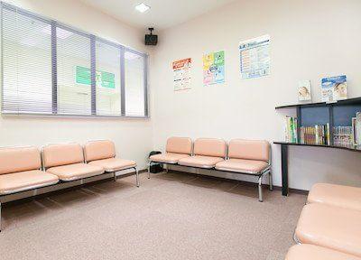 湯川歯科医院3