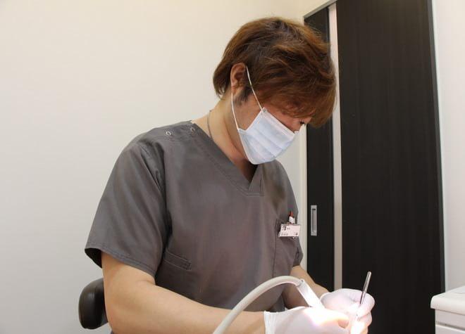 いわたや歯科クリニック5