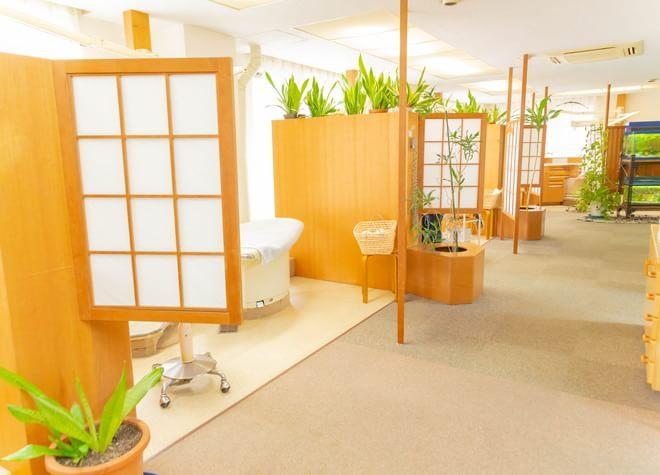 髙山歯科診療所3