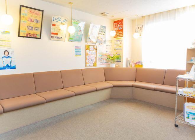 髙山歯科診療所6