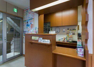 金丸歯科医院2