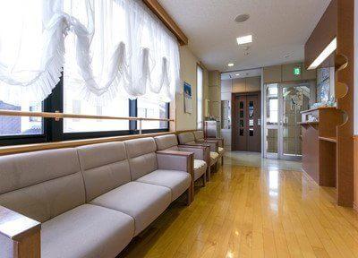 金丸歯科医院3