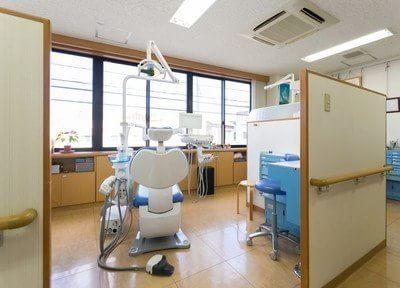 金丸歯科医院4