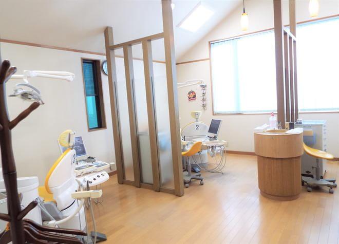 オリーブ歯科医院5