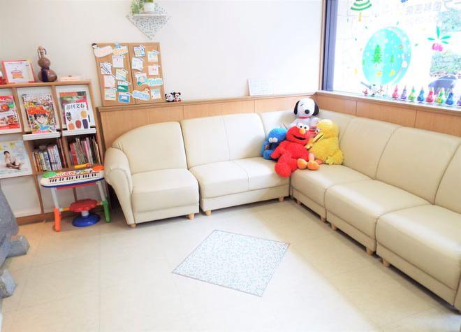 オリーブ歯科医院4