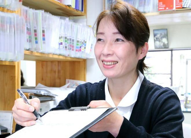 笠置歯科口腔外科診療所3