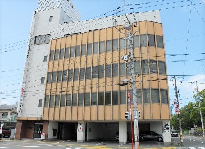 ナカ歯科医院5