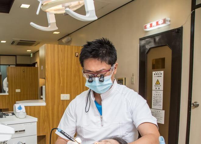 赤嶺歯科クリニック5