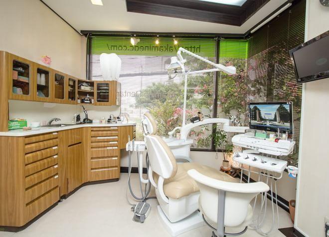 赤嶺歯科クリニック3