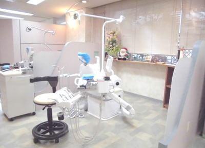 山岸歯科医院2