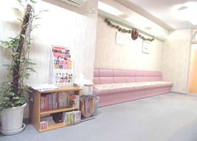 山岸歯科医院4