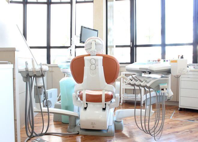 鶴田歯科医院5