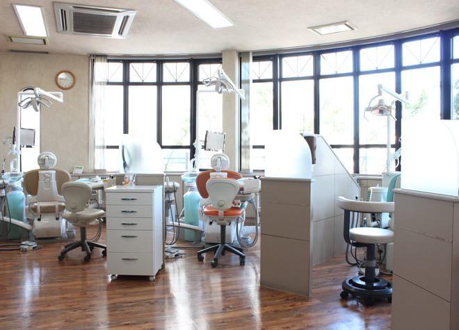 鶴田歯科医院6