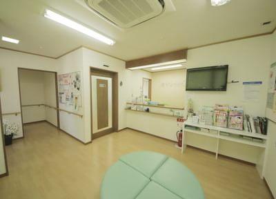 松下歯科医院6