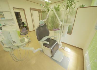 松下歯科医院2
