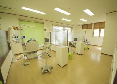 松下歯科医院4