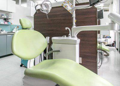 きむ歯科医院(写真1)