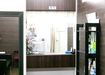 きむ歯科医院(写真2)