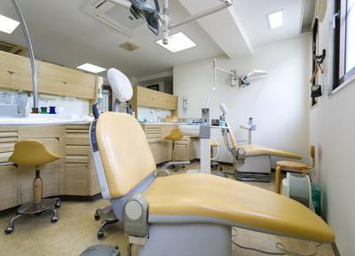 笠原歯科医院6