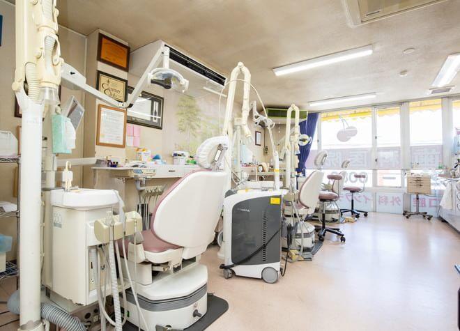 チェリー歯科医院