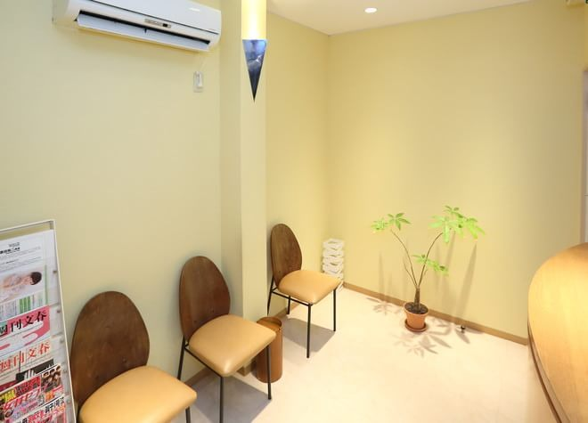 原田歯科医院(写真1)