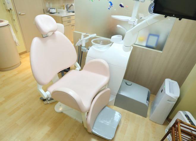 原田歯科医院5