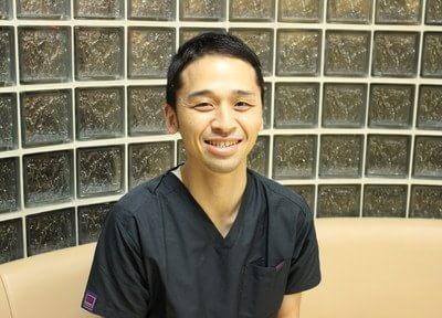生野歯科医院の医院写真