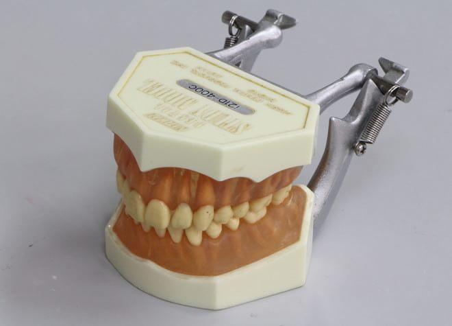 かとう歯科医院7