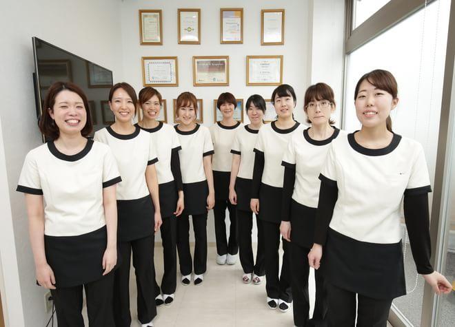 みさきエキ歯科3