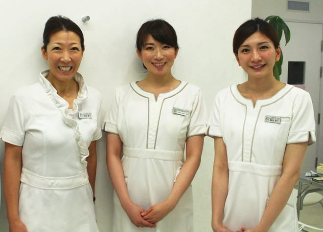 T's DENTAL Salon1