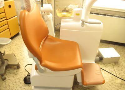 野田歯科医院7