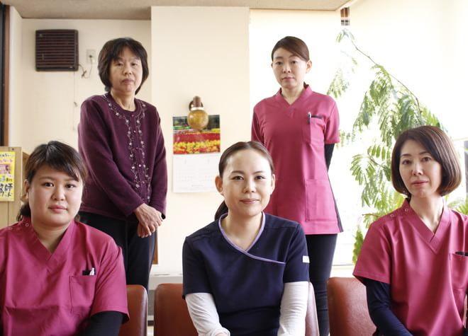野田歯科医院1
