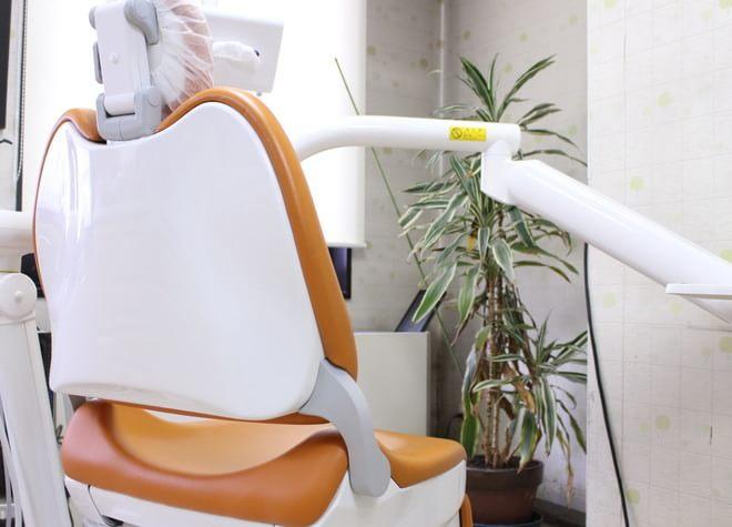 野田歯科医院3