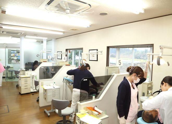柴垣歯科医院5