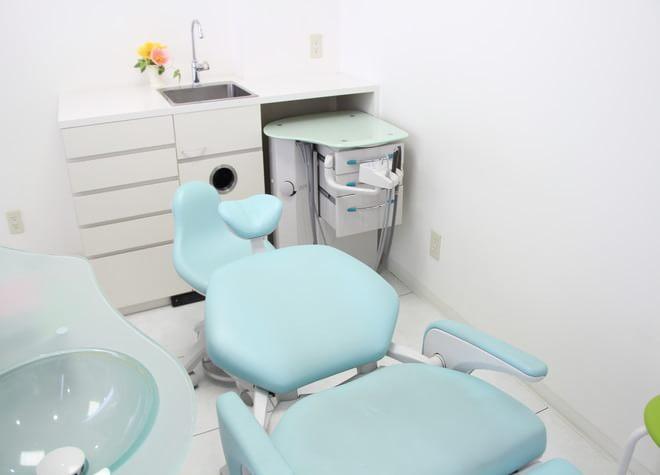黒瀬 木村歯科医院/ホワイトエッセンス東広島6