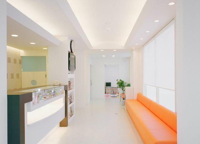 黒瀬 木村歯科医院/ホワイトエッセンス東広島7