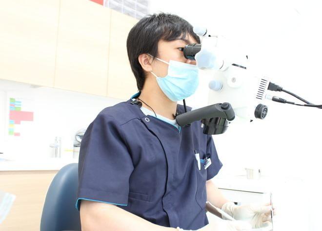 はやし歯科クリニック3