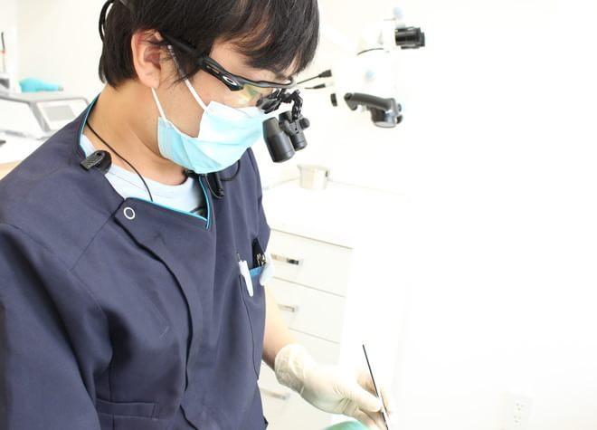 はやし歯科クリニック6