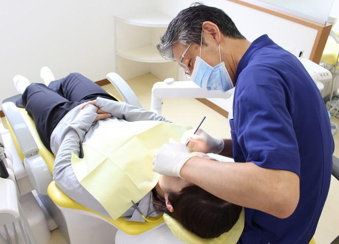 花香歯科医院2